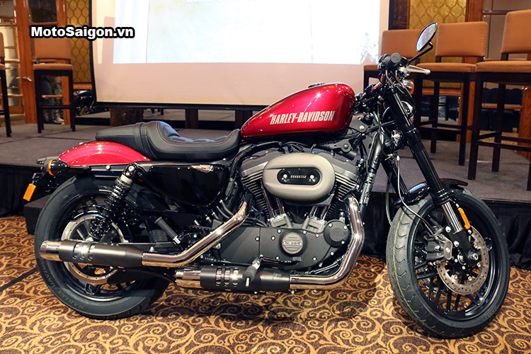 harley-roadster-1200-2016-motosaigon-25