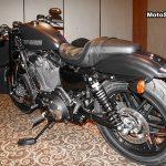harley-roadster-1200-2016-motosaigon-27