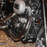 harley-roadster-1200-2016-motosaigon-28