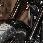 harley-roadster-1200-2016-motosaigon-29