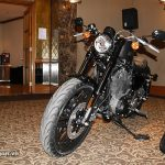 harley-roadster-1200-2016-motosaigon-30