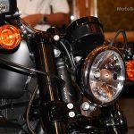 harley-roadster-1200-2016-motosaigon-32