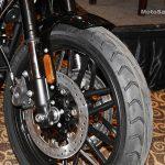 harley-roadster-1200-2016-motosaigon-33