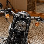 harley-roadster-1200-2016-motosaigon-34