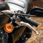 harley-roadster-1200-2016-motosaigon-35