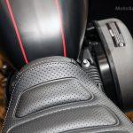 harley-roadster-1200-2016-motosaigon-37