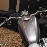 harley-roadster-1200-2016-motosaigon-38