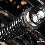 harley-roadster-1200-2016-motosaigon-39