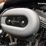 harley-roadster-1200-2016-motosaigon-40