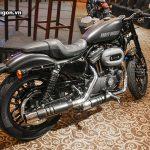 harley-roadster-1200-2016-motosaigon-42