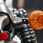 harley-roadster-1200-2016-motosaigon-43