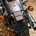 harley-roadster-1200-2016-motosaigon-44