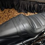 harley-roadster-1200-2016-motosaigon-45