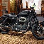 harley-roadster-1200-2016-motosaigon-49