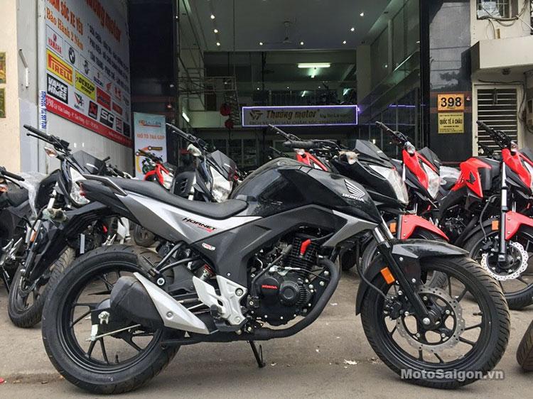 hornet-cb160r-2016-motosaigon-1