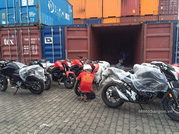 hornet-cb160r-2016-motosaigon-10