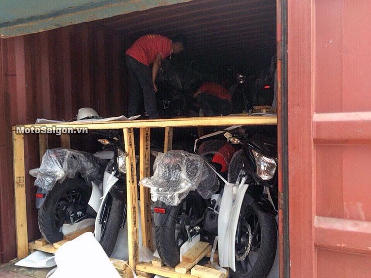 hornet-cb160r-2016-motosaigon-11