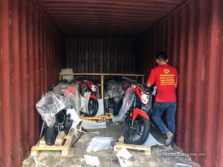 hornet-cb160r-2016-motosaigon-12