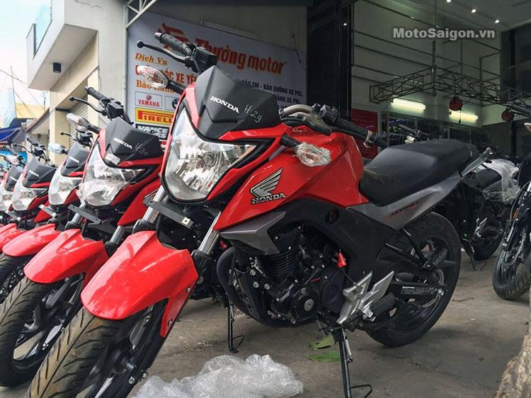 hornet-cb160r-2016-motosaigon-14