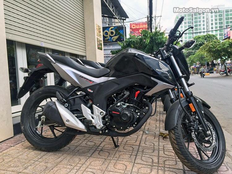 hornet-cb160r-2016-motosaigon-16