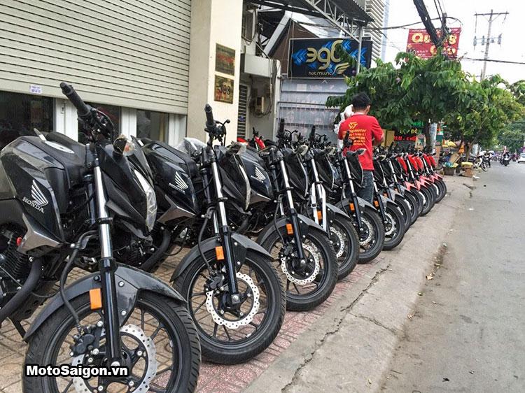 hornet-cb160r-2016-motosaigon-17