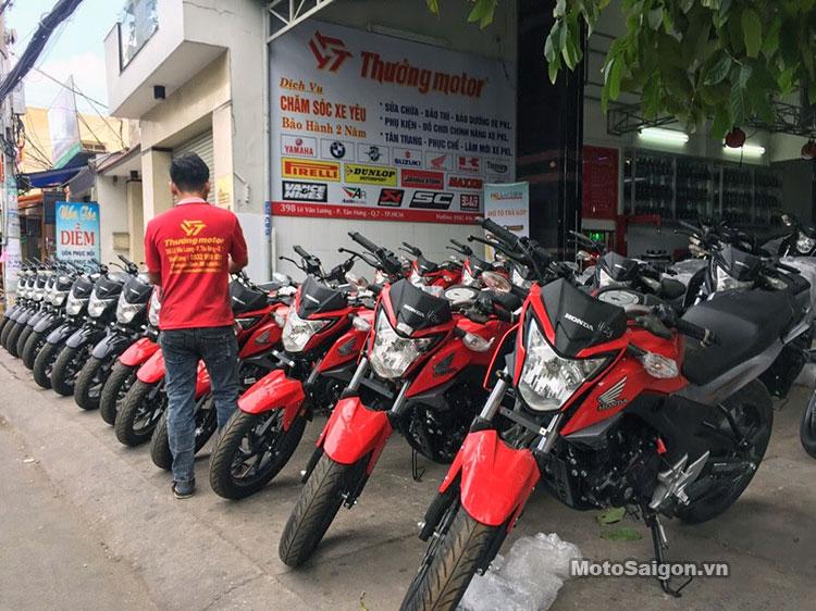 hornet-cb160r-2016-motosaigon-18