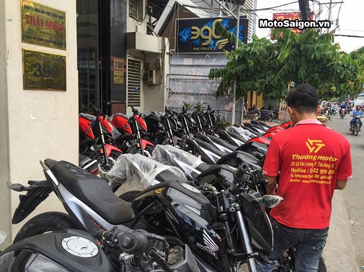 hornet-cb160r-2016-motosaigon-19