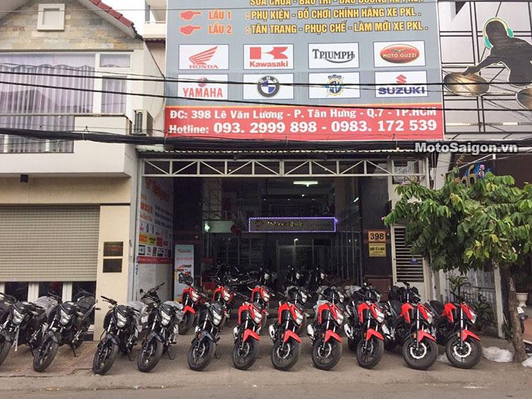 hornet-cb160r-2016-motosaigon-2