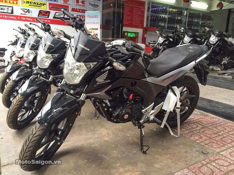 hornet-cb160r-2016-motosaigon-3