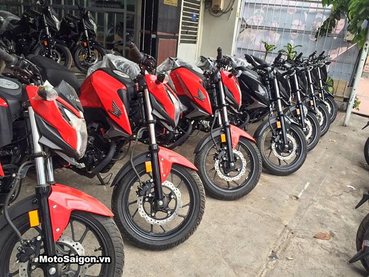 hornet-cb160r-2016-motosaigon-4