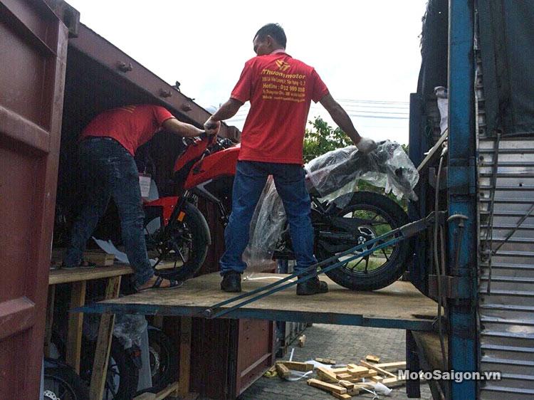 hornet-cb160r-2016-motosaigon-6