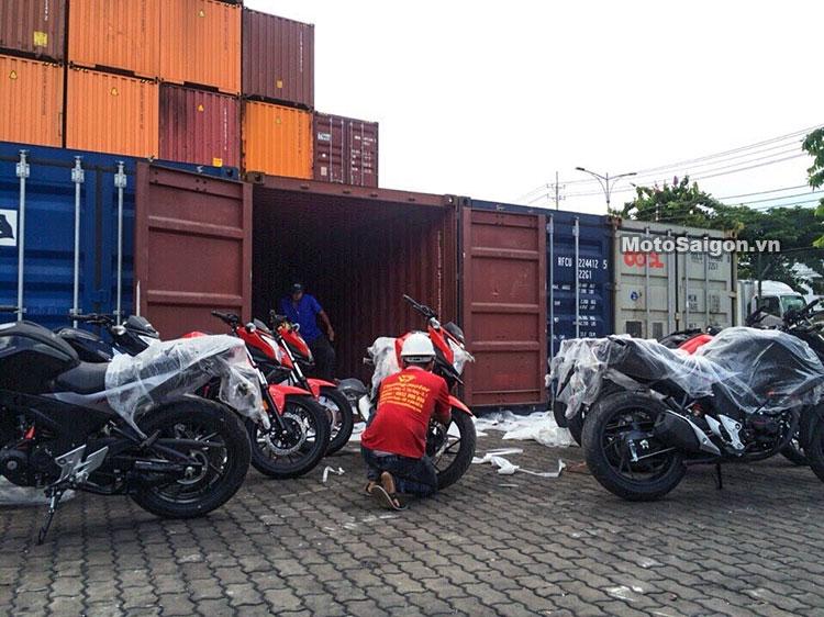 hornet-cb160r-2016-motosaigon-9