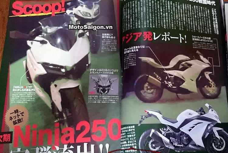 ninja-250-300-2016-2017-motosaigon-1