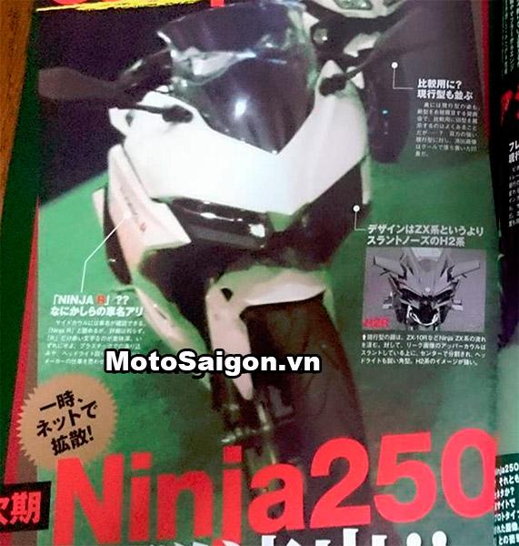 ninja-250-300-2016-2017-motosaigon-2