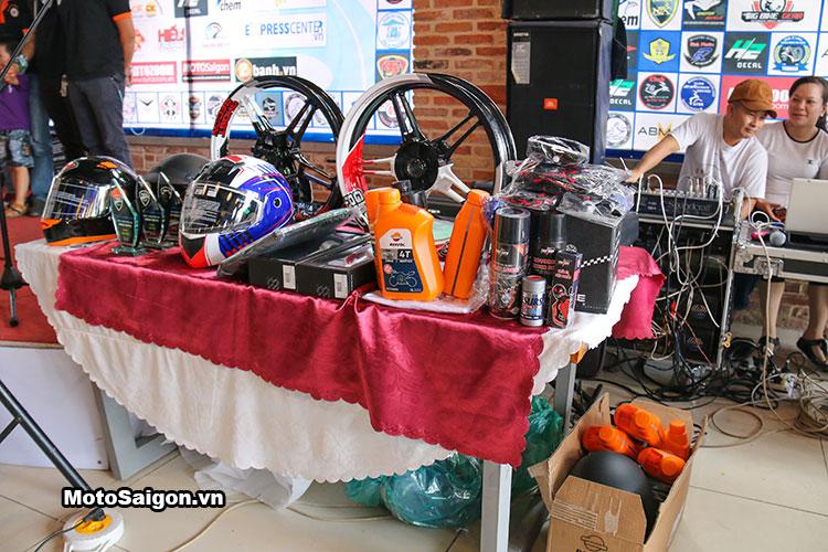 sinh-nhat-hoi-exciter-vlx-lan-3-motosaigon-12