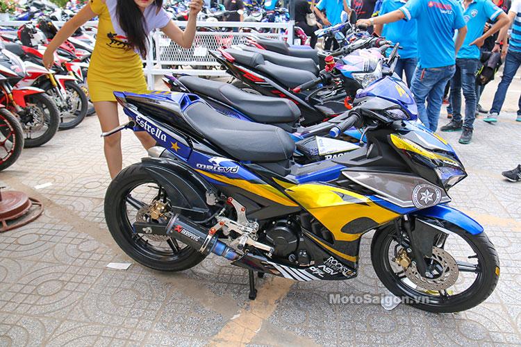 sinh-nhat-hoi-exciter-vlx-lan-3-motosaigon-14