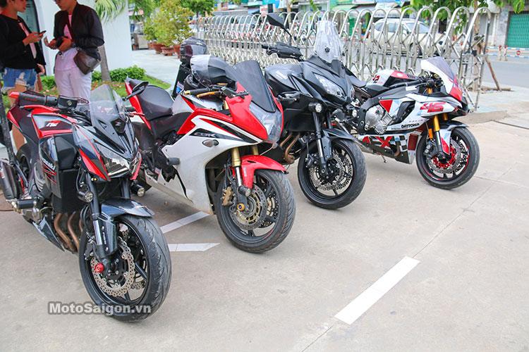 sinh-nhat-hoi-exciter-vlx-lan-3-motosaigon-7