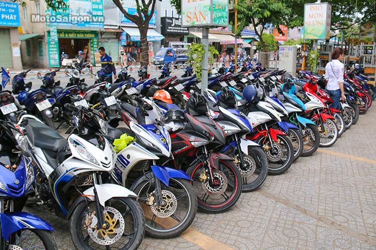 sinh-nhat-hoi-exciter-vlx-lan-3-motosaigon-8