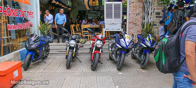 sinh-nhat-hoi-exciter-vlx-lan-3-motosaigon-9