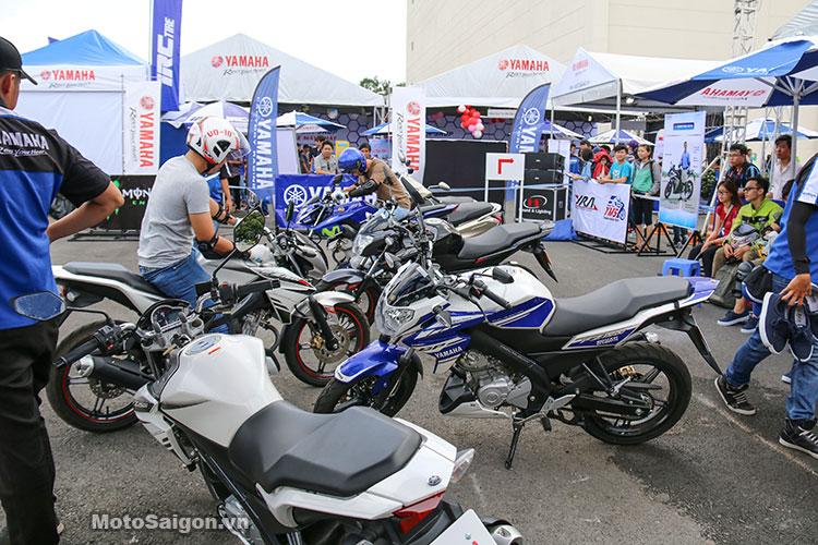 su-kien-y-motor-sport-2016-motosaigon-11