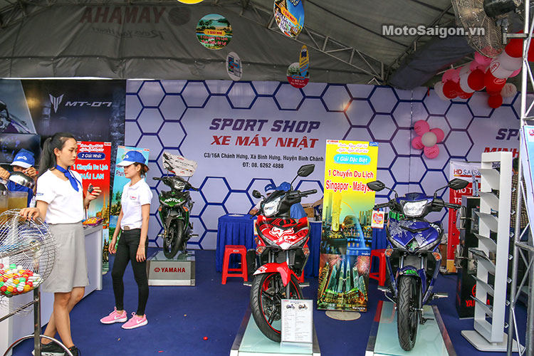 su-kien-y-motor-sport-2016-motosaigon-13