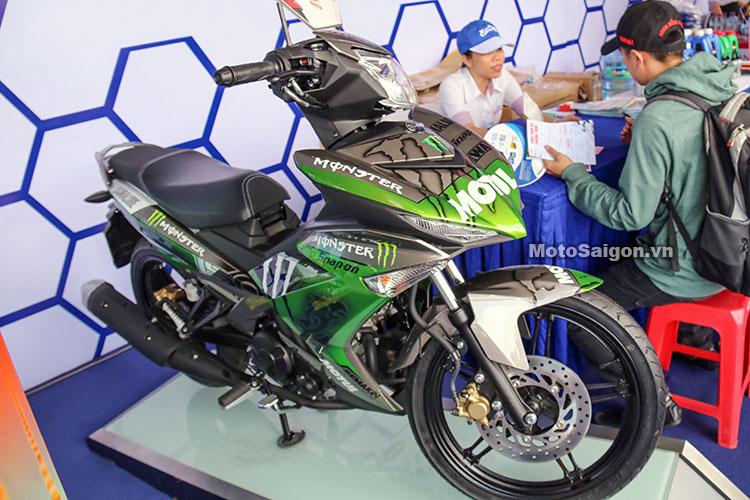 su-kien-y-motor-sport-2016-motosaigon-14