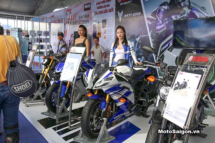 su-kien-y-motor-sport-2016-motosaigon-15