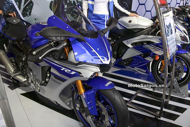 su-kien-y-motor-sport-2016-motosaigon-16