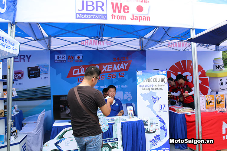 su-kien-y-motor-sport-2016-motosaigon-19