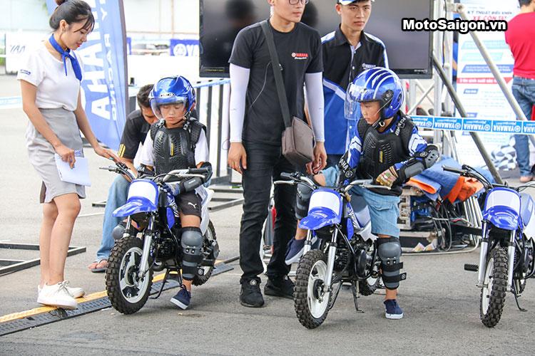 su-kien-y-motor-sport-2016-motosaigon-21