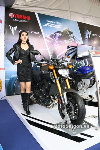 su-kien-y-motor-sport-2016-motosaigon-24