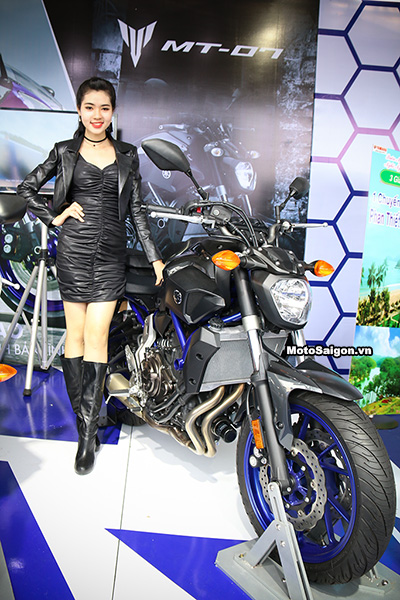 su-kien-y-motor-sport-2016-motosaigon-26