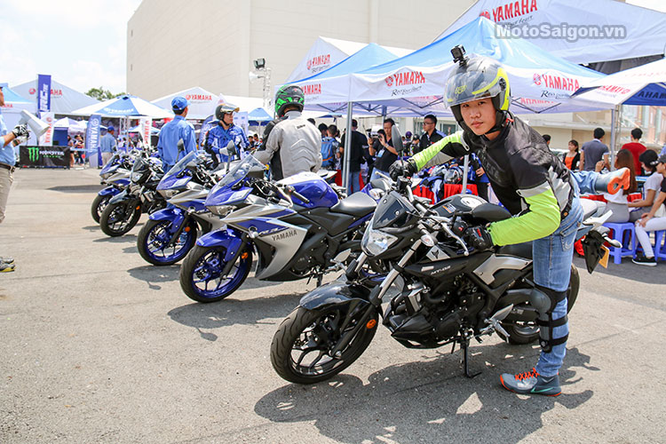 su-kien-y-motor-sport-2016-motosaigon-4