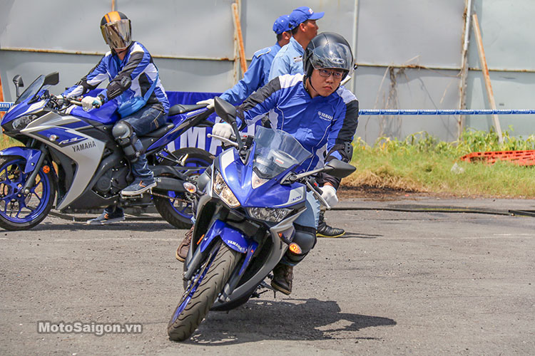 su-kien-y-motor-sport-2016-motosaigon-5
